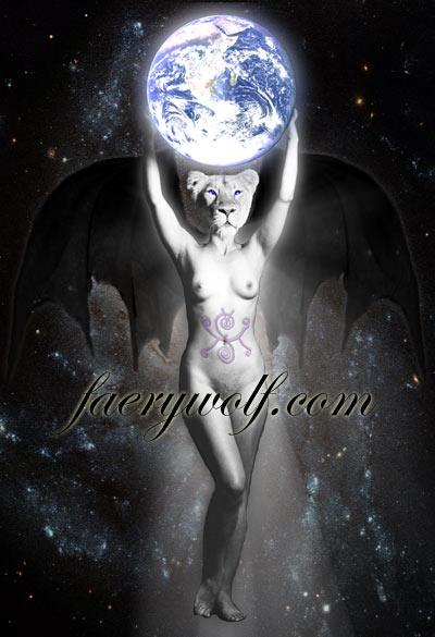 E-Goddess5_Sugmaad.jpg